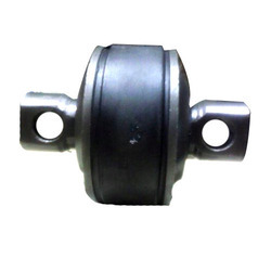 rubber bushing manufacturers-聯銘橡膠工業股份有限公司en